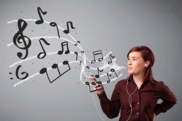 academia de música clases personalizadas