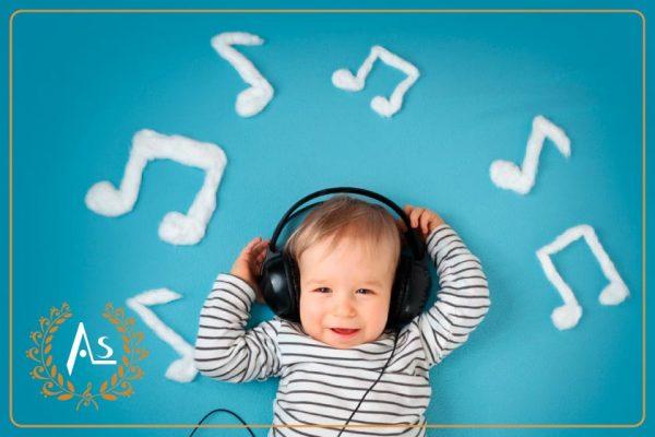 Aprestamiento musicalmusical