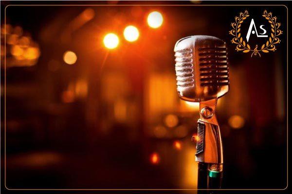 talleres de canto