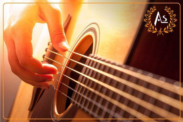 talleres de guitarra